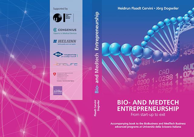 http://www.bioandmedtechentrepreneurship.ch/